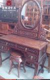 成都古典家具厂,实木家具设计加工厂家