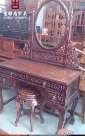 成都古典家具廠,實木家具設計加工廠家