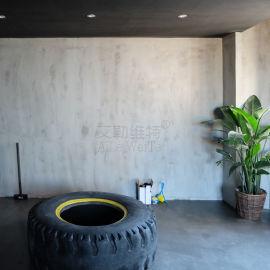 装饰艺术水泥墙面涂料 水泥肌理漆 水泥肌理涂料