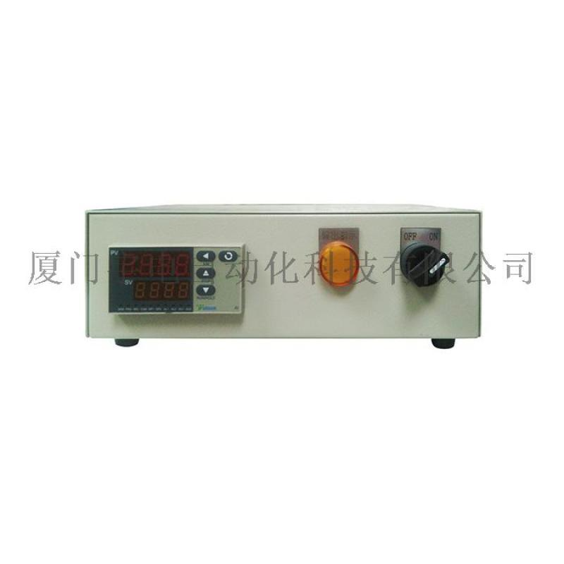 厦门宇电可控硅电炉控制柜/控制柜