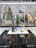 广州品牌折女装认同品牌款自由浪漫复古女装尾货库存