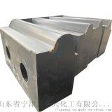 中核控制用碳化硼聚乙烯板實體工廠