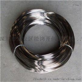 304不锈钢螺丝线 表面光亮 201不锈钢螺丝线