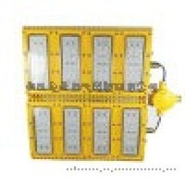 LED防爆灯模组式路灯
