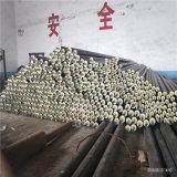 直埋保温钢管 DN25/32 无缝预制直埋保温管