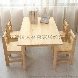 遵义实木上下床四川公寓床定做量大耐用