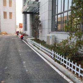 河南鹤壁护栏园艺 草坪护栏庭院围栏