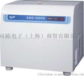 電磁旋轉粘度計(EMS-1000S)