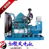 西藏柴油發電機, 800kw發電機, 工地專用發電機