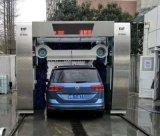 往複式洗車機 電腦洗車機