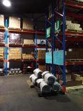 德东生产厂家 YVF2 180L-4 22KW