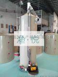 渔悦 养殖系统设备 蛋白分离器 60吨处理量