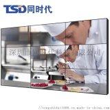 深圳厂家直供全国液晶拼接显示屏