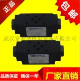 供應D5/D4-02-3C2-A2/D2電磁閥/壓力閥