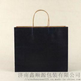厂家定制纸质手提袋制作价格