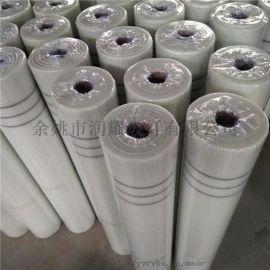 供应各种规格耐碱网格布