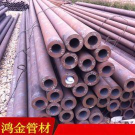 Q355B无缝钢管 16Mn无缝钢管供应商