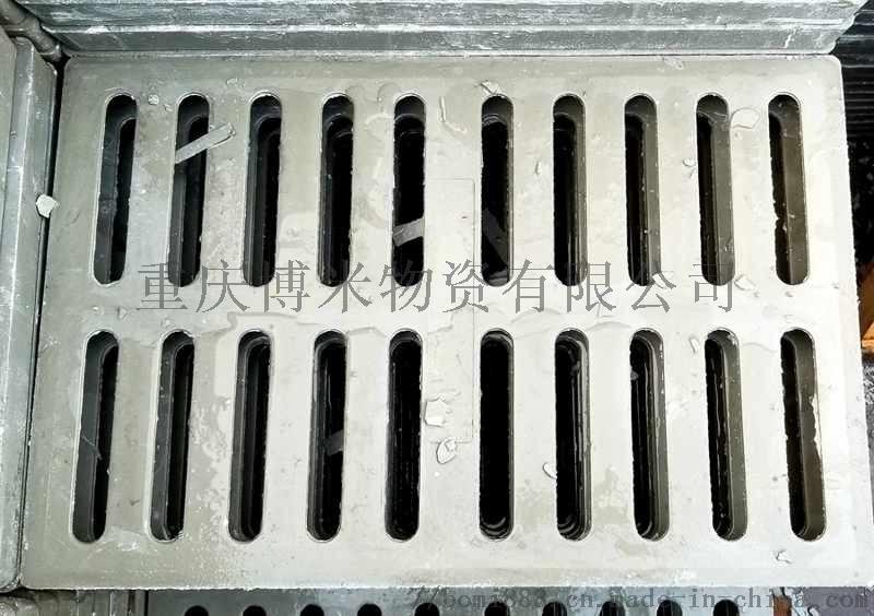 重庆不锈钢雨水井盖厂家