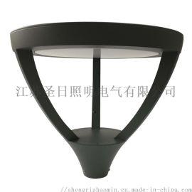 护栏庭院灯1-60W