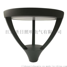 护栏庭院燈1-60W