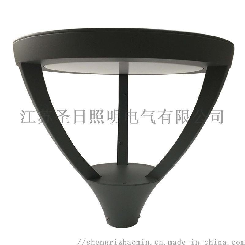 護欄庭院燈1-60W