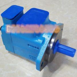 叶片泵PVV4-1X/122RA15RMC
