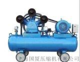 **100公斤空气压缩机