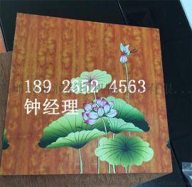 佛山木板木纹uv打印机木门图案打印机