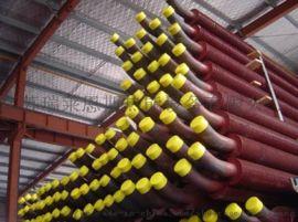 高频焊接不锈钢翅片管