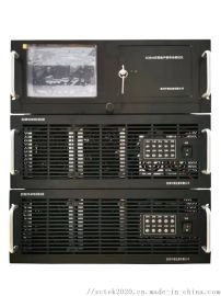 常州中策ZC5810-20多路扬声器寿命试验设备
