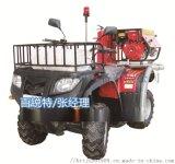 江苏全地形消防摩托车