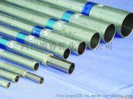 宜宾新文县 双金属复合钢管 DN150