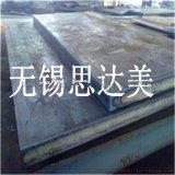 40cr钢板加工,钢板切割,钢板零割下料