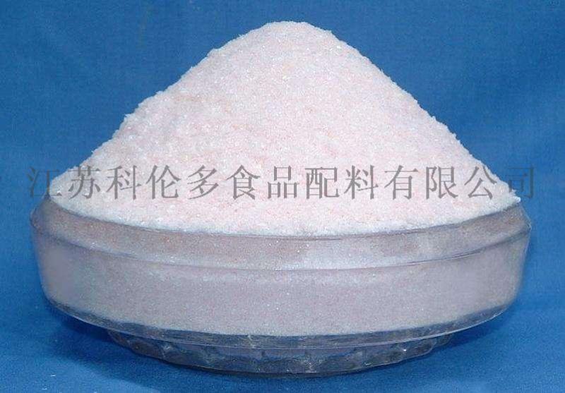 科伦多厂家直销食品级乙酸锰