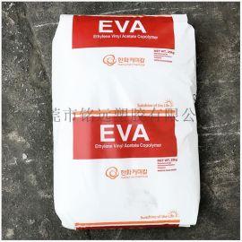 透明级EVA塑胶原料 14-2 发泡吹塑eva