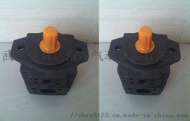 海南液压齿轮泵A7V20LV1LZGMO
