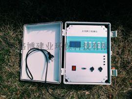 青岛路博LB-ZXF在线式激光粉尘检测仪
