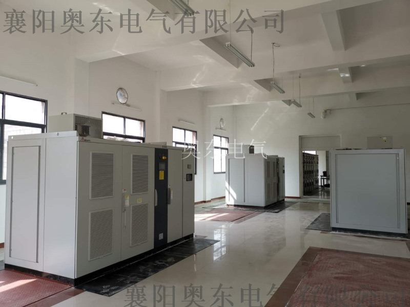 10KV高压变频器 变频调速器生产型号AD-BPF