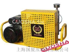 管道试压_350公斤高压空压机_空气压缩机