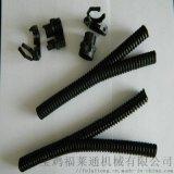 雙開口波紋管配套使用可打開接頭 M32*1.5規格