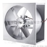 以換代修爐窯高溫風機, 熱泵機組熱風機