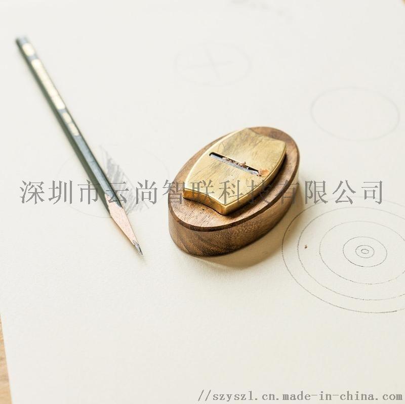 削笔刀、铅笔刀