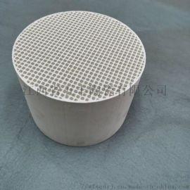 供應蜂窩陶瓷蓄熱體