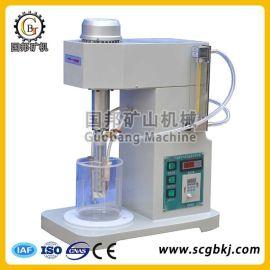 浸出搅拌槽XJT新型浸出搅拌机变频调速温控装置