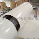 冷藏車廂板 玻璃鋼平板生產廠家