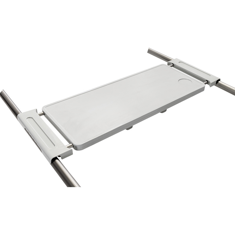 SKH046-1可伸缩餐桌 餐桌   餐板