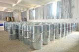 优质 松油 松油醇 化工原料 清洗剂原料