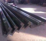 不鏽鋼凹字棒/不鏽鋼冷拉槽鋼-火熱促銷