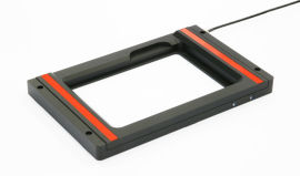 Marzhauser显微镜纳米Z轴平台