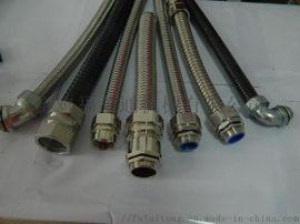 钢管卡套镀锌接头  软管接头   自固式管接头